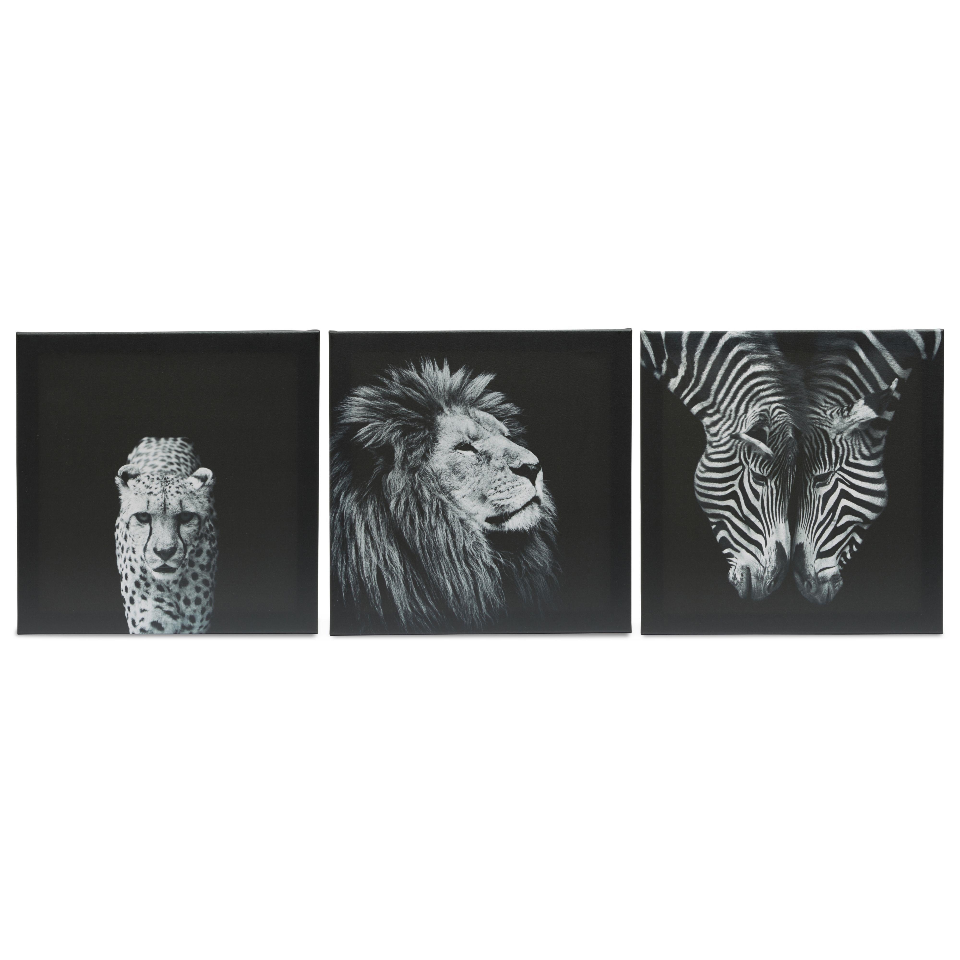 Map black white canvas art w 160cm h 110cm for Diy canvas art black and white
