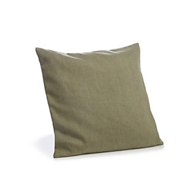 Candra Herringbone Alep Cushion
