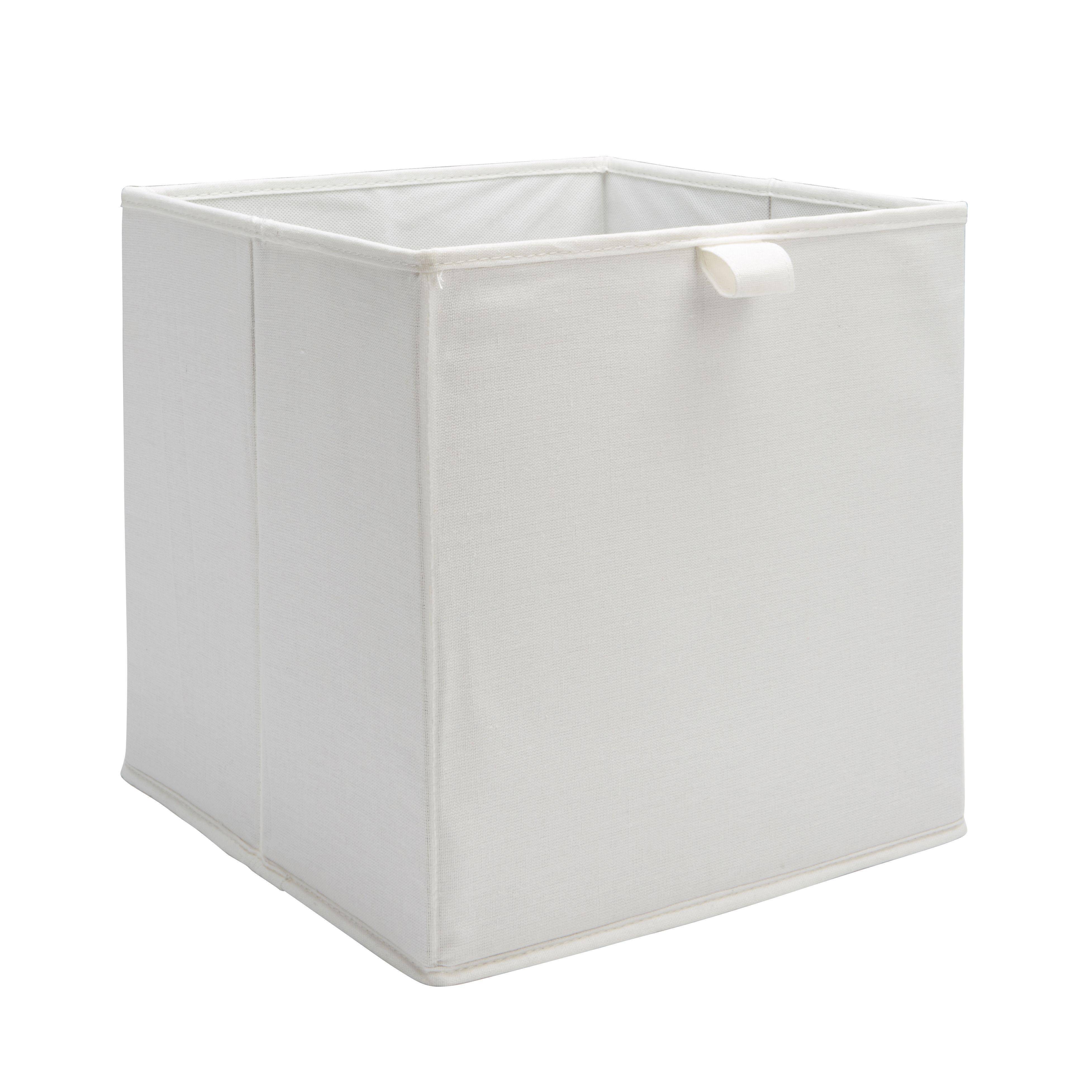 Form Mixxit Cream Storage Basket (w)310mm