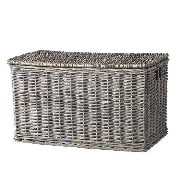 STORAGE Baskets