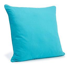 Zen Plain Cascade Cushion
