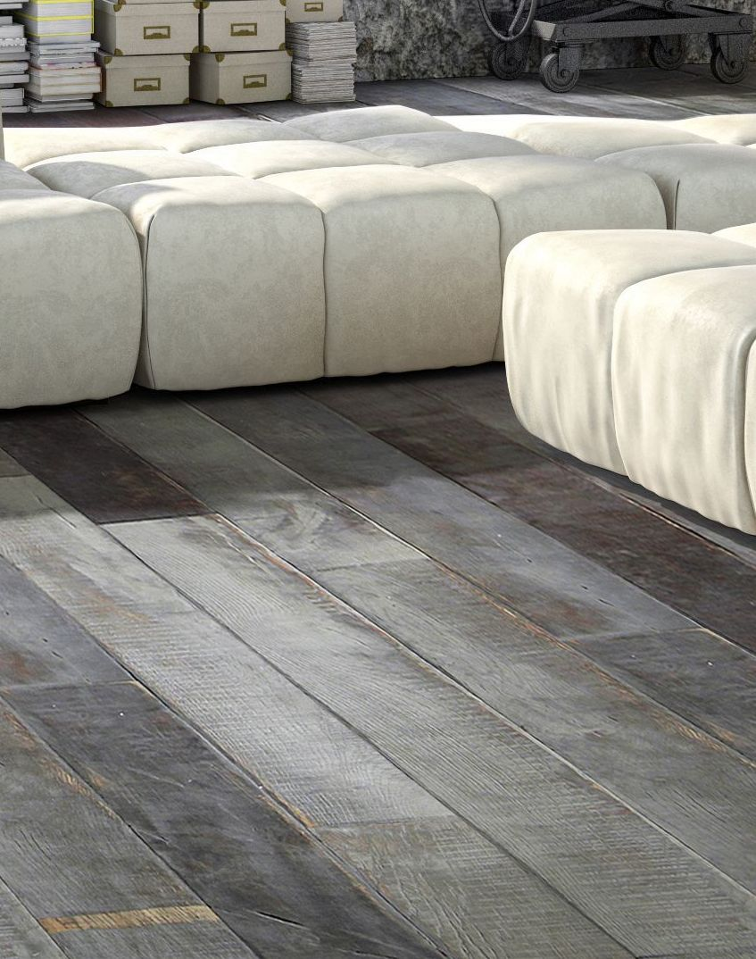 Browse Flooring