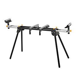 Titan Mitre Saw Stand SYZI800-2