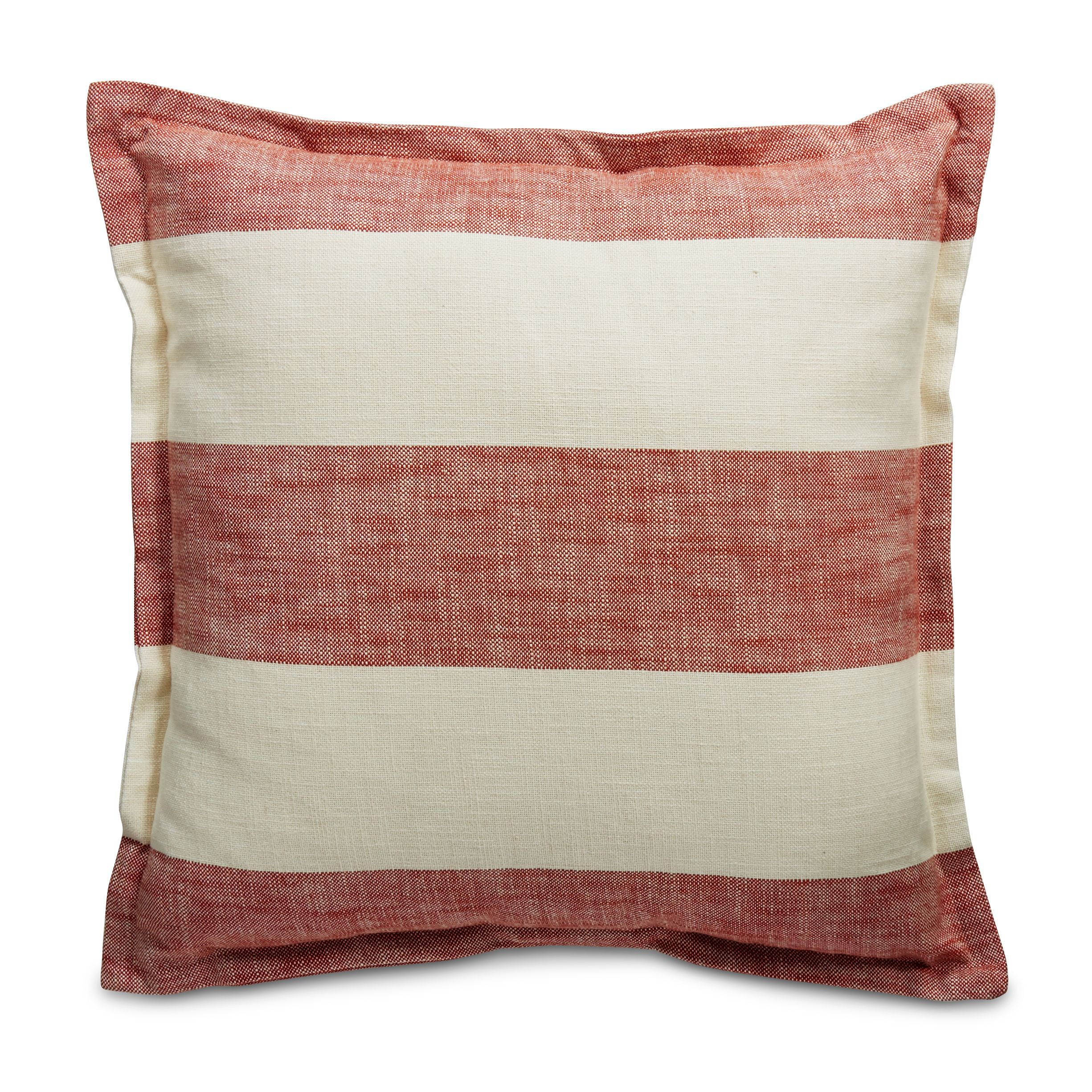 Cyteria Stripe Cushion