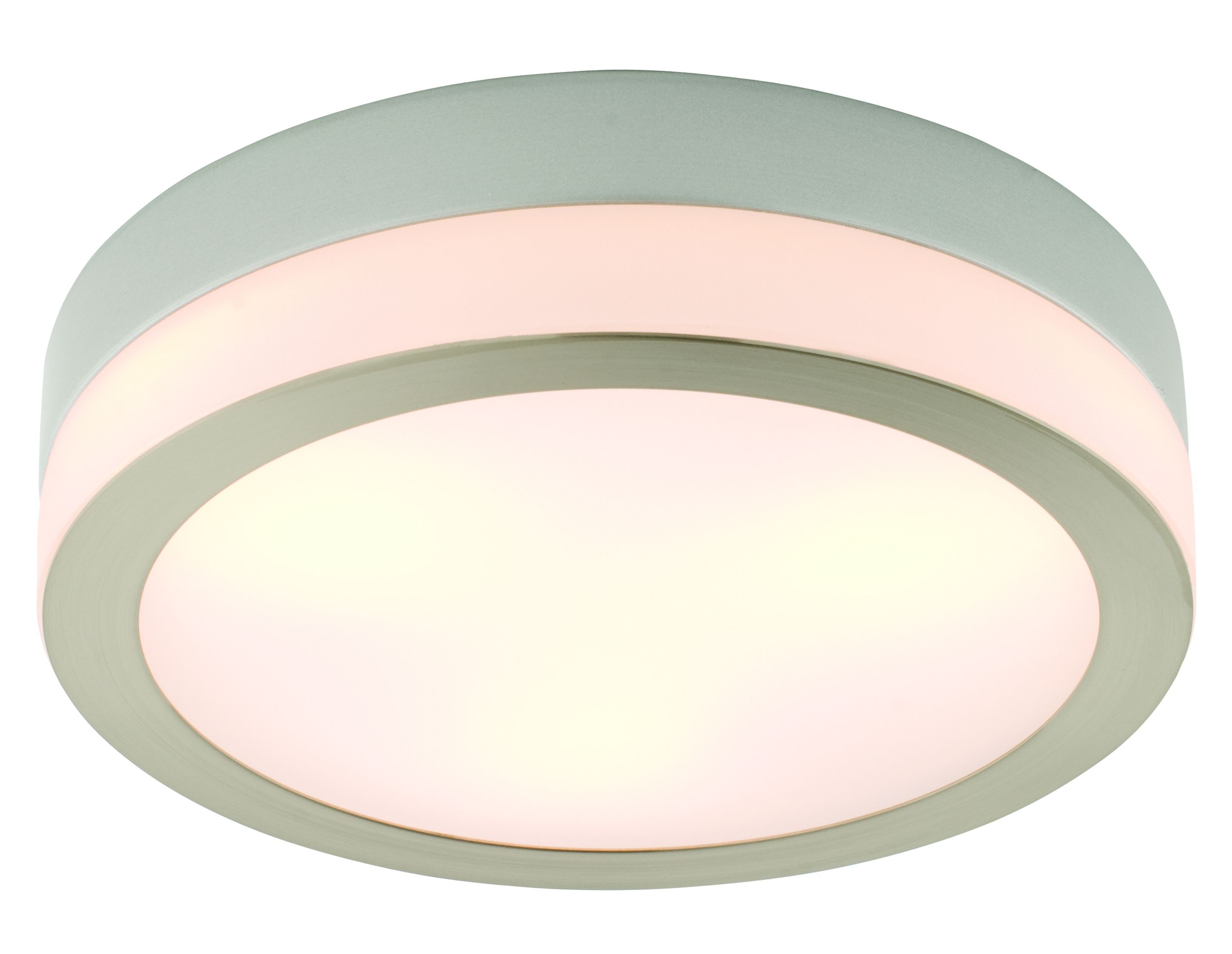 drum lighting fixtures ceiling light low bathroom styles profile bright lights large round chrome fittings
