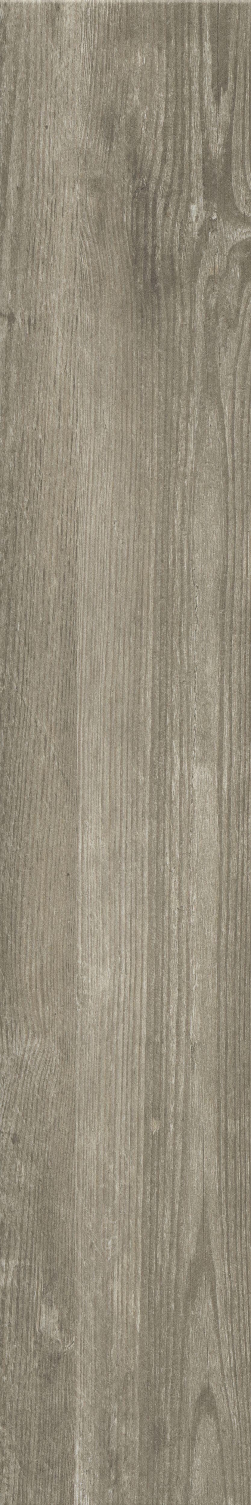 Damaso Beige Wood Effect Porcelain Floor Tile, Pack Of 8, (l)900mm (w)150mm