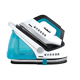 Beldray Steam Generator Iron BEL0434 2200 W