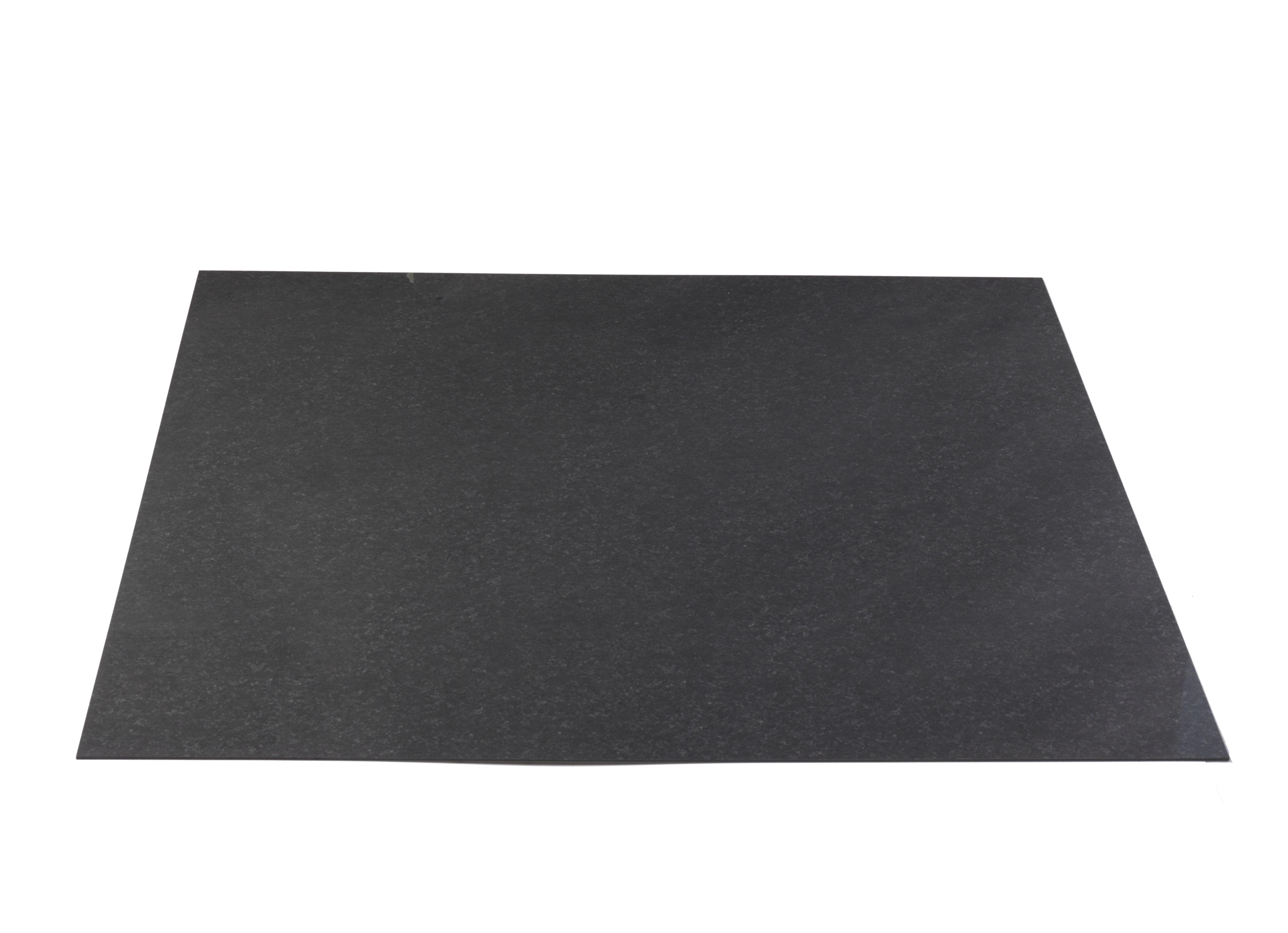 reversible slate u0026 alabaster fireplace back panel h 930mm w