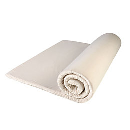 Dreamtime Single Mattress Topper
