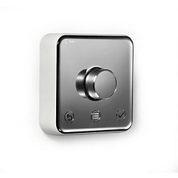 Hive Active Heating & Hot Water Control Thermostat