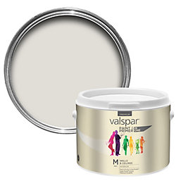 Valspar Premium Magic Touch Matt Emulsion Paint 2.5L