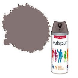 Valspar Village Lane Satin Spray Paint 400 ml