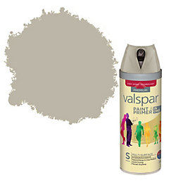 Valspar Soul Stone Satin Spray Paint 400 ml