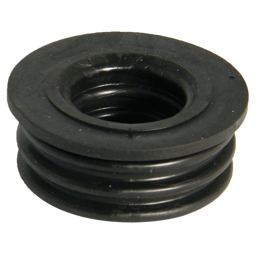 Floplast Ring Seal