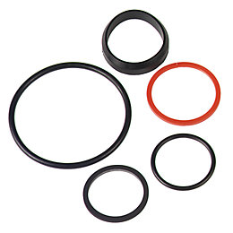 Floplast Seal Trap Kit (Dia)32 mm