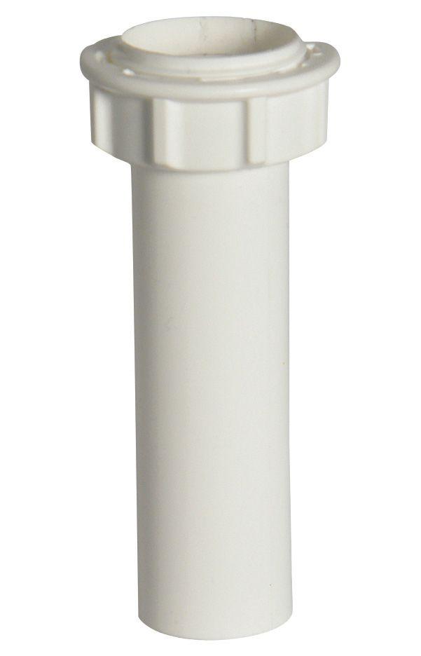 Floplast Waste Trap Height Adjustor (dia)40mm