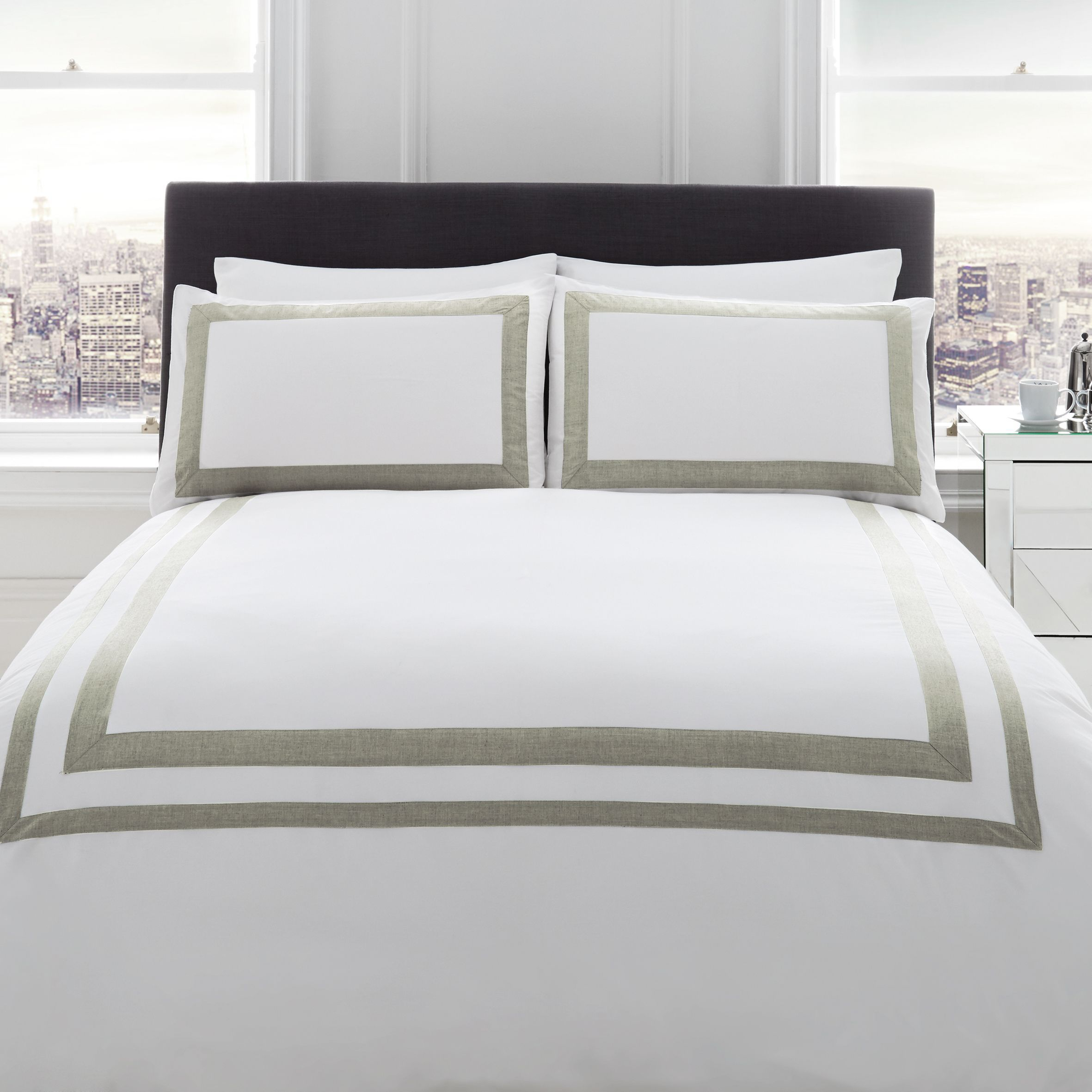 king duvet touch pin clearance com lyocell cool cover tencel k x overstock luxury sale shopping white silky set