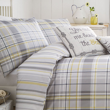 Image for Shop Bedding
