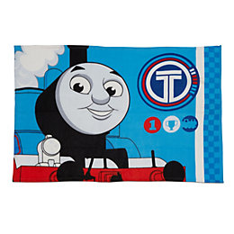 Multicolour Thomas & Friends Fleece Blanket
