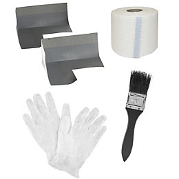 Aquadry Wet Room Sealing Kit