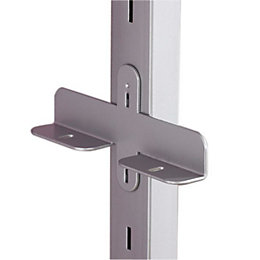 Spacepro Aura Aura Wardrobe Drawer Bracket
