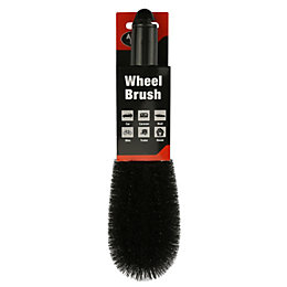 Autopro Accessories Wheel Brush (W)70mm