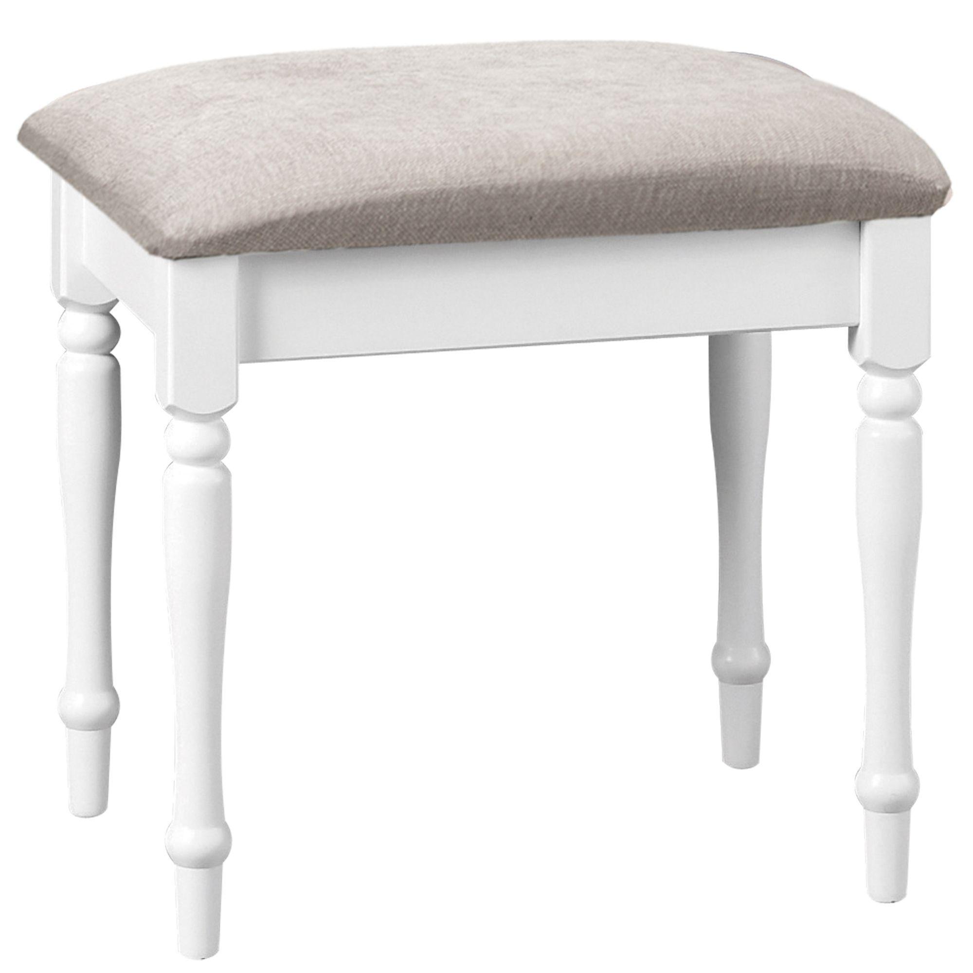 Kohls Bar Stools Crosley Furniture Upholstered Saddle Seat