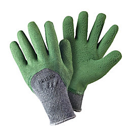 Briers All Seasons Gloves, Medium