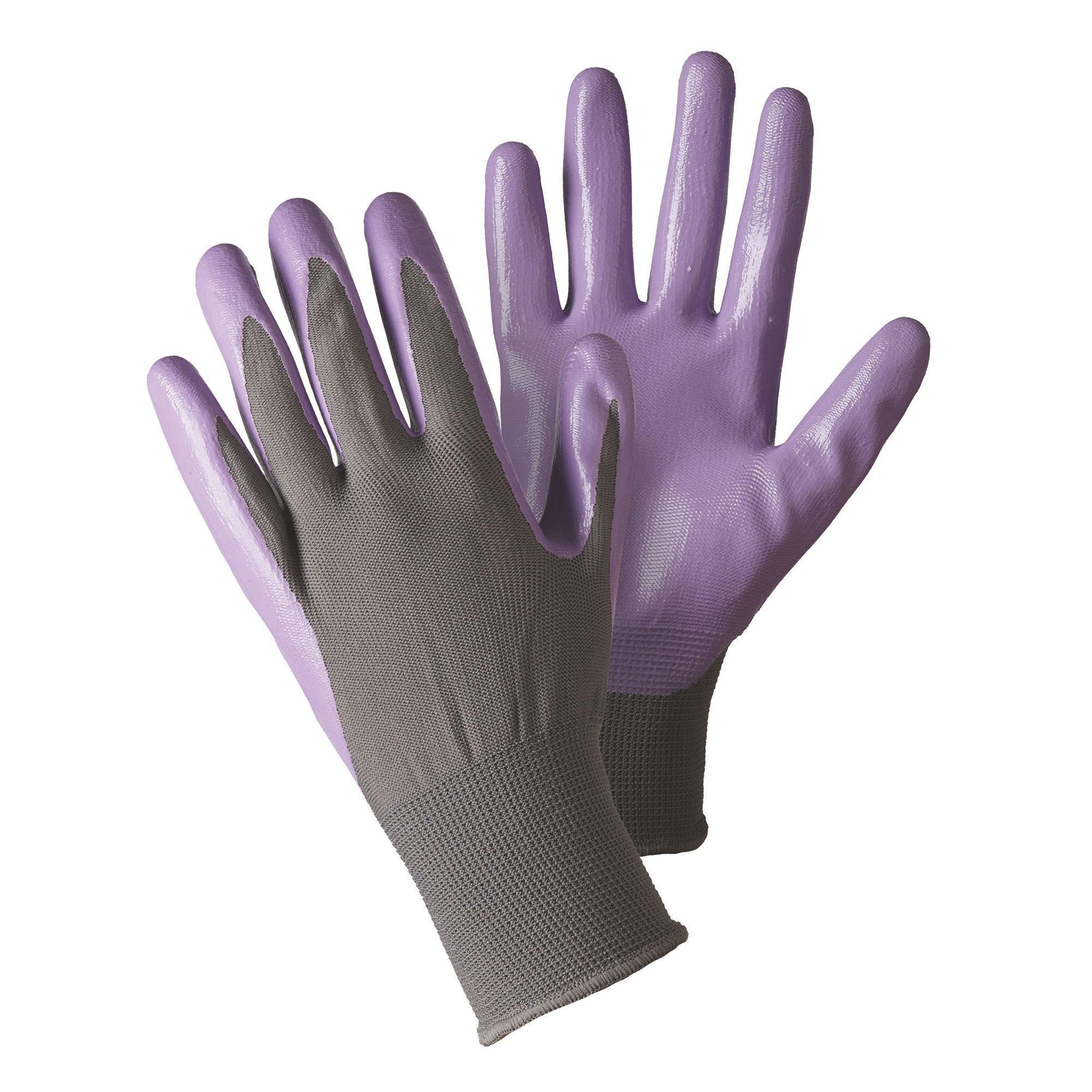 Image Result For Nitrate Gloves