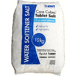 Bwt Water Softener Tablet Salt