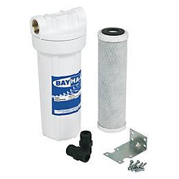 Bayhall Water Filter Kit