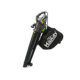 Handy Eco THEV3000 Corded 230-240V Garden Blow Vac