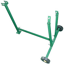 Handy Log Splitter Stand to Fit Thls-4
