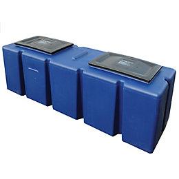 Polytank 114L Water Storage Tank