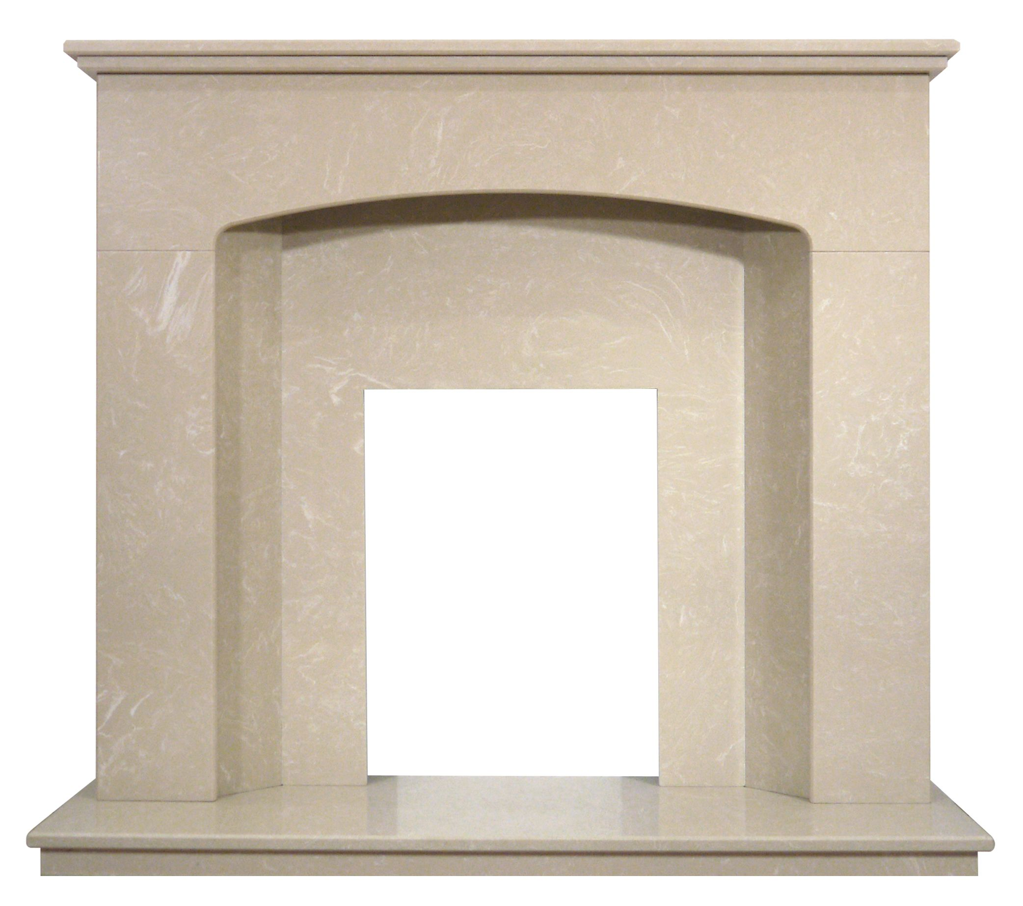 fire surrounds fireplace surrounds hearths u0026 back panels diy