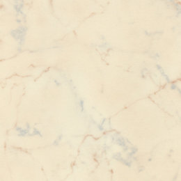 Splashwall Milano Marble Effect Single Shower Panel (L)2.42m