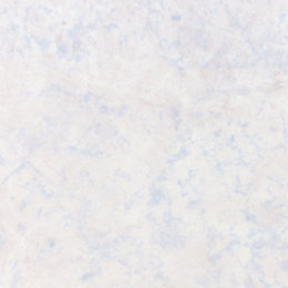Splashwall Blue Spa 3 Sided Shower Panelling Kit