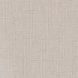 Splashwall Beige Linen Single Shower Panel (L)2.42m (W)1.2m