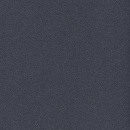 Splashwall Dusk Single Shower Panel (L)2.42m (W)1.2m (T)11mm