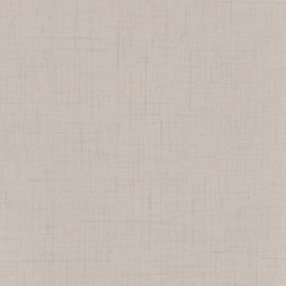 Splashwall Beige Linen 2 Sided Shower Panelling Kit