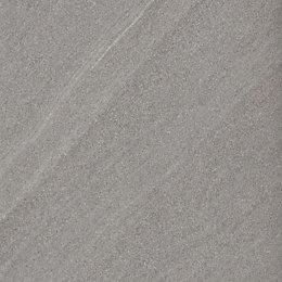 Splashwall Volcanic Gloss 3 Sided Shower Panelling Kit