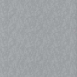 Splashwall Silver Pixel 3 Sided Shower Panelling Kit