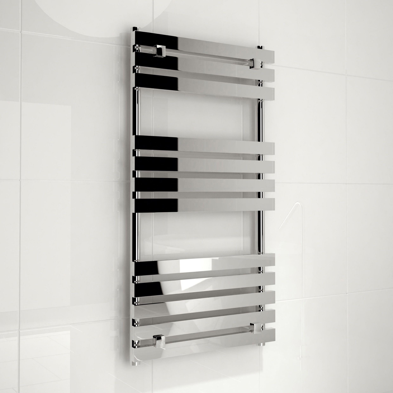 Electric Bathroom Towel Heaters: Bathroom Electric Towel Warmer