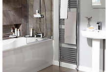 Buyer's guide to towel warmers