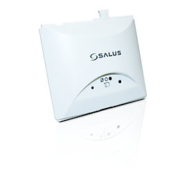 Salus RXWBC605 Plug-In Receiver For Worcester Boilers