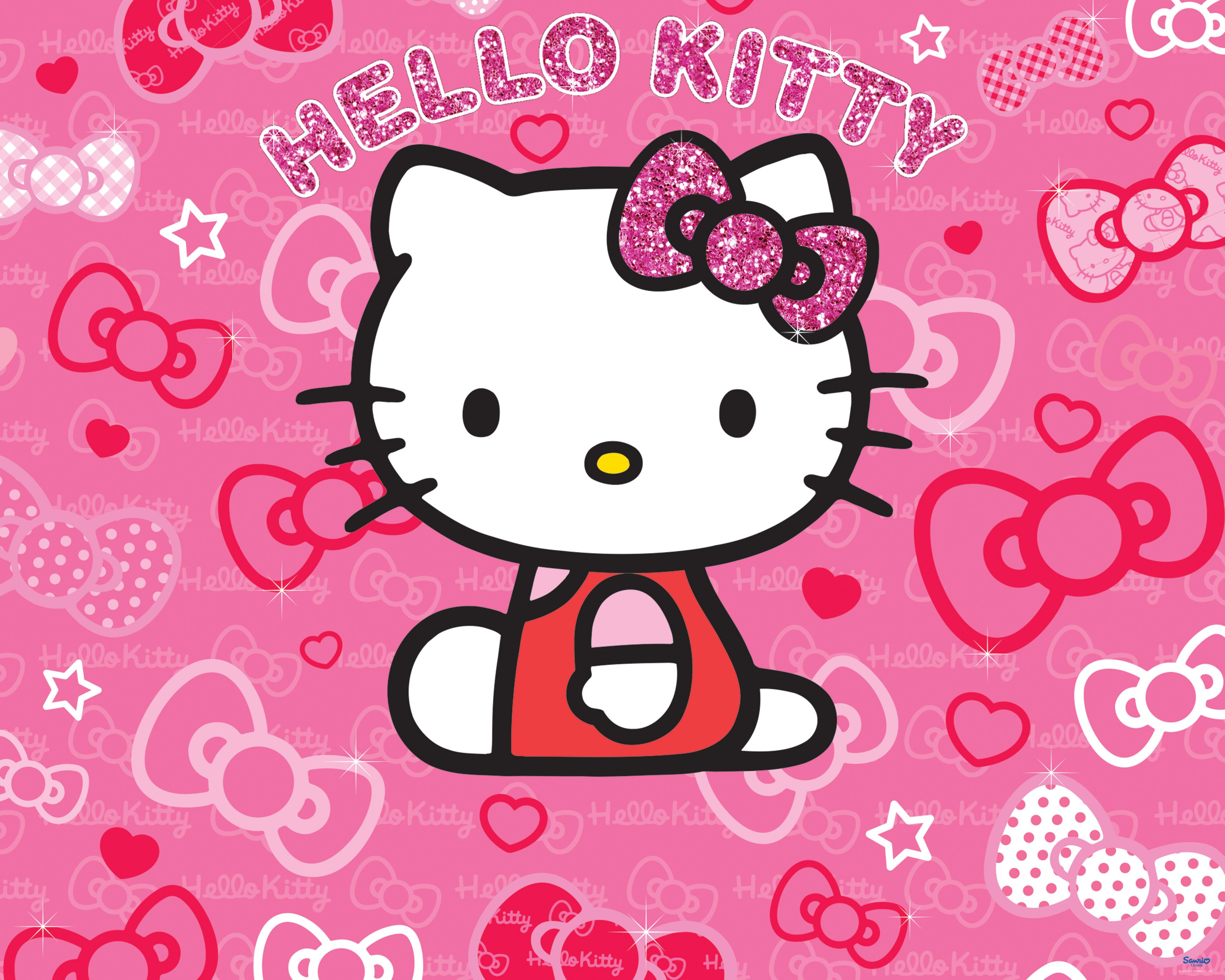 Hello kitty bedroom ireland - Hello Kitty Bedroom Ireland 23
