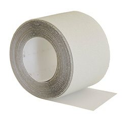 Active Products Tape (W)50mm (L)3m