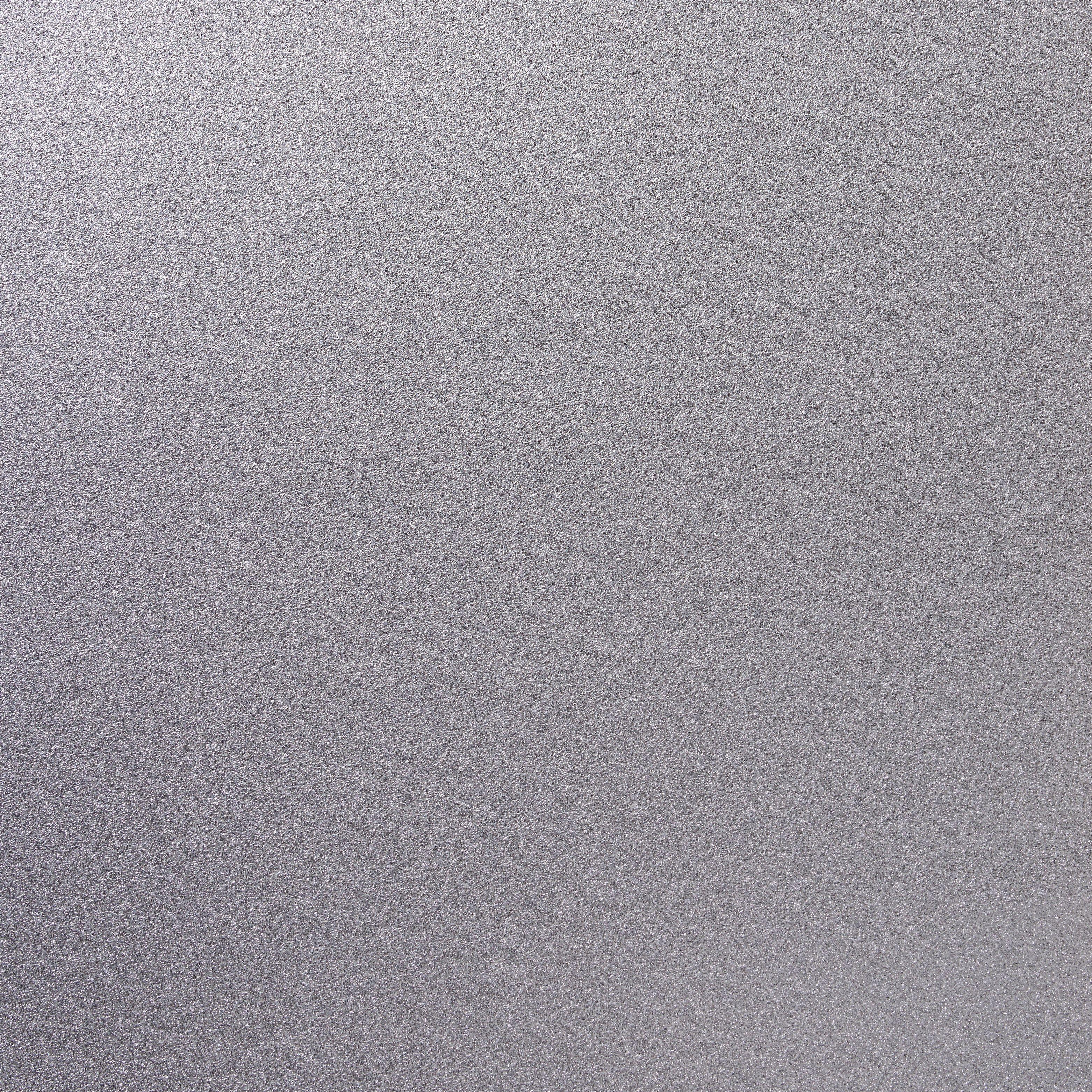 Metallic Textured Wallpaper Diy