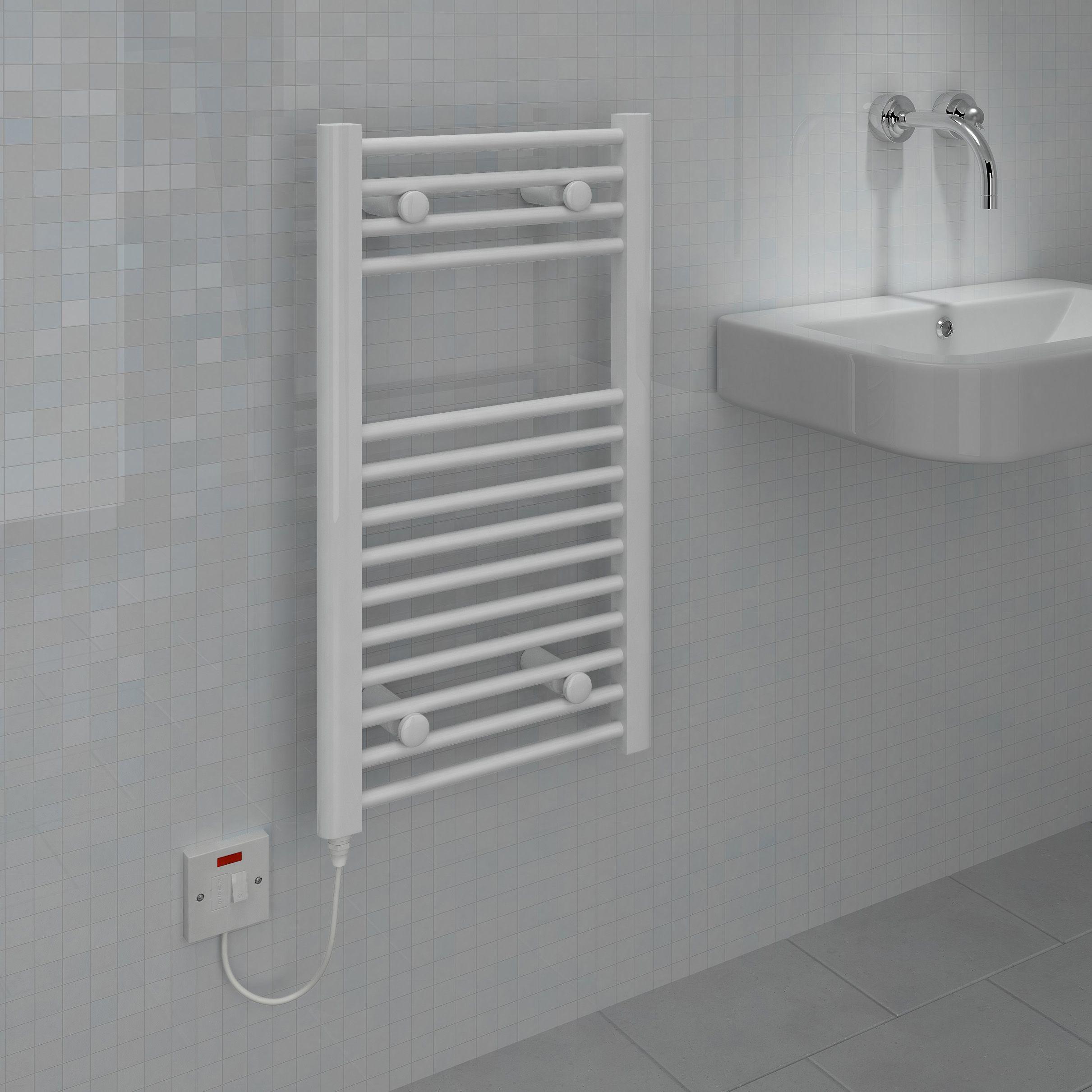 Bathroom towel heater - Bathroom Towel Heater 39