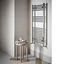 20% off all clearance designer radiators & towel warmers